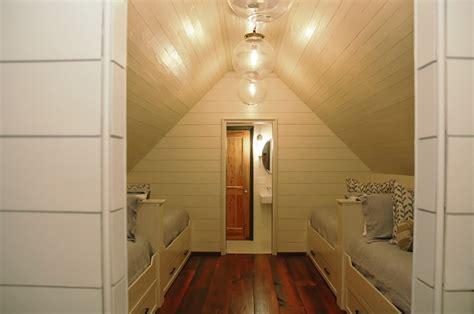 beds for attic rooms attic boy s room contemporary boy s room benjamin cloud white designer friend