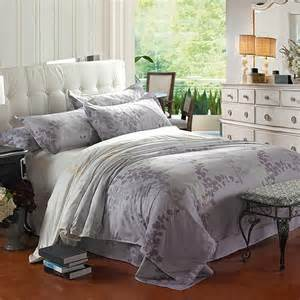 Comforter Sets For A King Size Bed Luxury Comforter 3d Bedding Sets King Size Bed Line Duvet