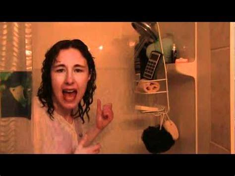 Cold Showers Weight Loss by Weight Loss How To Burn With Cold Showers