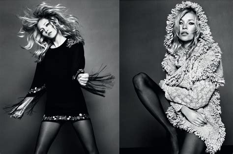 No Kate For Topshop For You by Najlepšie Kane Kate Moss