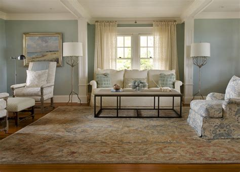 Soft Rugs For Living Room Decor Ideasdecor Ideas Rugs For Living Room