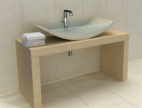 lavandini in pietra bagno lavorazione in pietra marmo e granito per bagni