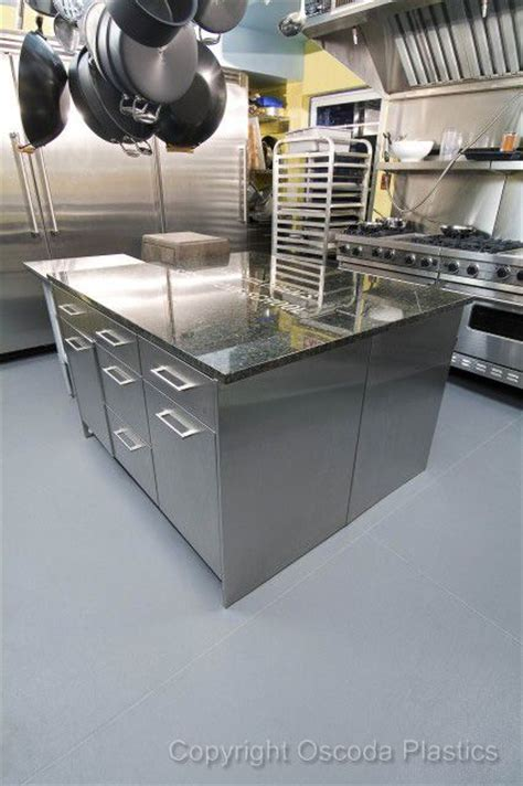 commercial kitchen equipment design 66 best images about beach dog boutique bakery commercial