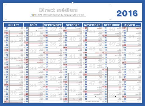 Calendrier U C I 2016 Calendrier Automatique 2016 Excel Search Results