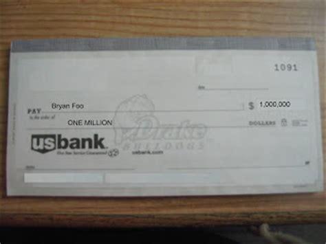 us bank checking usbank logo