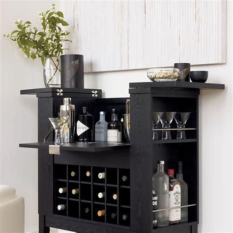 Bor Mini Modern mini bar furniture for stylish entertainment areas