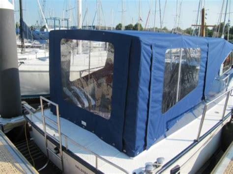 motorboot typen motorboten watersport advertenties in noord holland