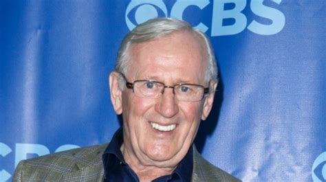 len cariou as young man these 16 cbs stars are also broadway stars page 11