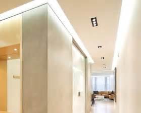 home design led lighting the world s catalog of ideas