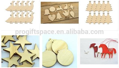 Wholesale Handmade Gifts - 2015 new wholesale handmade gifts tree ornament sock