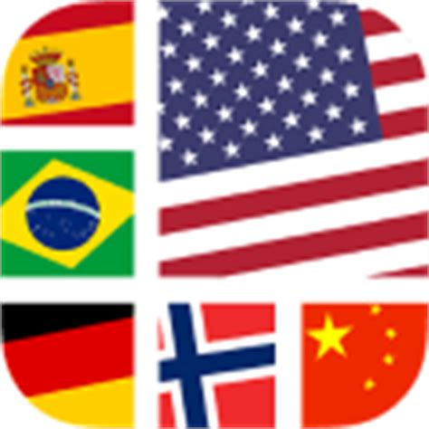 image flags quiz game answers level 2 png super smash coolgames free online games