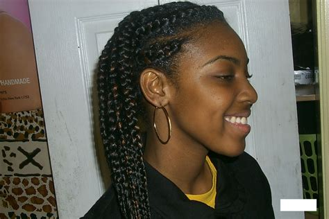 black hairstyles pictures french braids african french braids pictures latest hairstyles see and