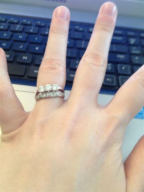 stunning wedding rings march 2016