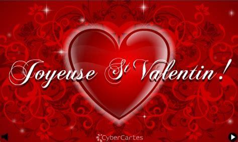 les origines de la valentin ou f 234 te des amoureux