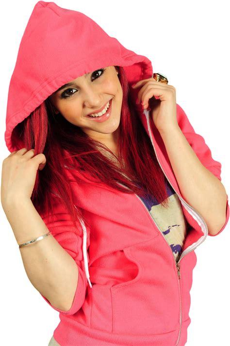 Imagenes Png Ariana Grande | mis png imagenes png de ariana grande