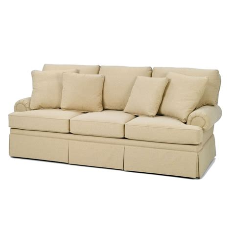 wesley sofa wesley hall collection ohio hardword upholstered furniture
