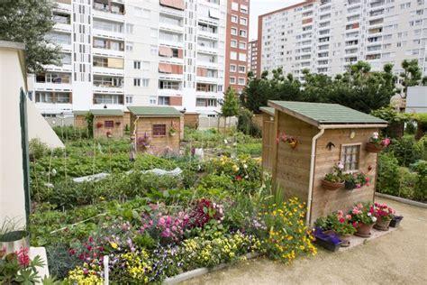 Les Jardins Partagã S Les Jardins Partag 233 S Madimado S