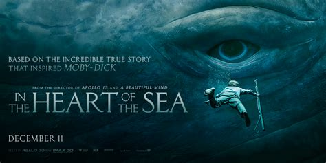 Download Subtitle Indonesia Film In The Heart Of The Sea | ini cinema download film in the heart of the sea 2015