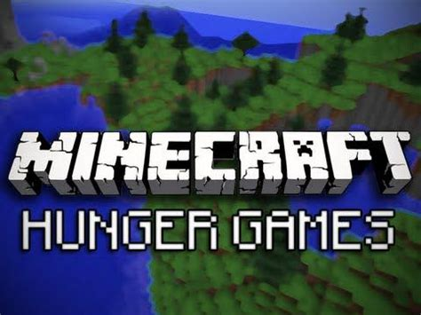 good hunger games themes minecraft 1 5 2 codepvp hunger games 1 5 2 minecraft server