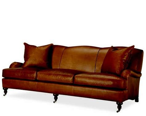 lee industries leather sofa lee industries leather sofa family gathering rooms