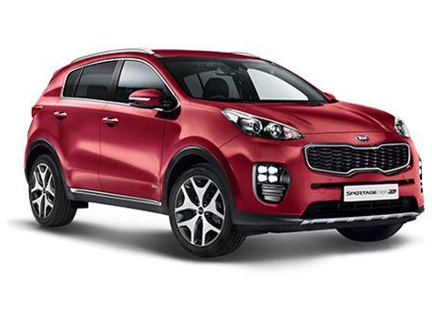 Kia Sportage Interest Free New Kia Sportage Finance Offers Dds Cars Tax Free