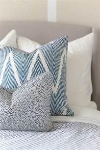 Where To Buy Sofa Pillows Where To Buy Throw Pillows