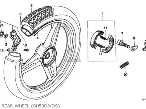 bmw k 50 wiring diagram bmw electrical wiring
