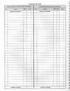 monthly bookkeeping template dome monthly bookkeeping record book 612 8 1 2 quot x 11