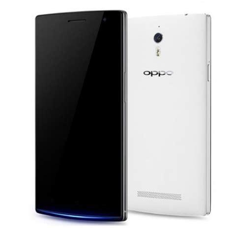 Oppo Smartphone by Oppo Find 7 X9007 3g 4g Lte Smartphone