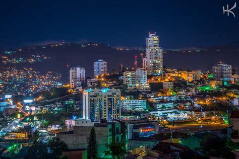 Hn Hn Hn image gallery tegucigalpa