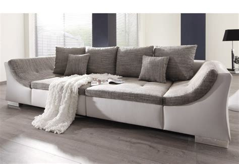 unique sofa interior design ideas architecture blog modern design