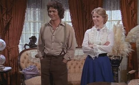 little house on the prairie tv show episodes watch little house on the prairie season 2 episode 19 online sidereel