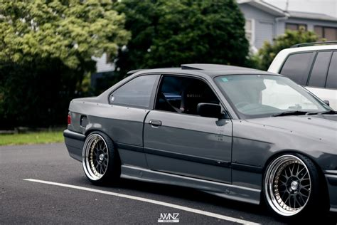 How Do You Get A Felony Taken Your Record E36 Felony Form Build Page 3 Projects Bimmersport Co Nz