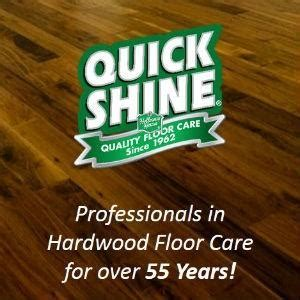 Amazon.com: Quick Shine Multi Surface Floor Finish and