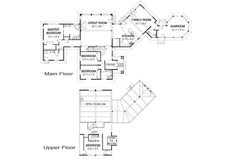 centennial floor plan house plans centennial linwood custom homes