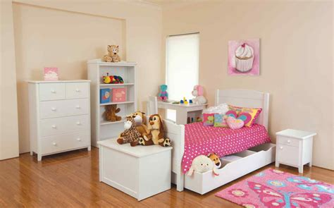the amazing style for kids bedroom sets trellischicago