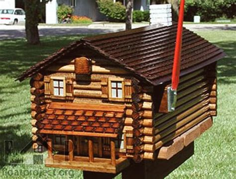 diy log cabin kits unique log cabin kits conestoga log 43 best images about diy mailboxes on mailbox ideas miniature and diy log cabin