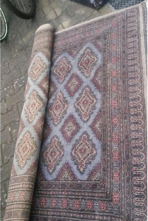 Kirrlach Teppiche antiker teppich in wagh 228 usel teppiche kaufen und