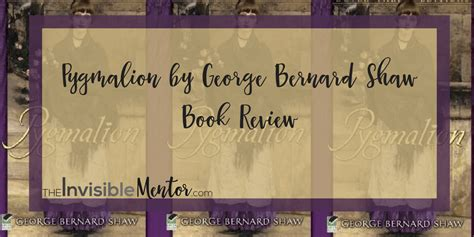 theme of education in pygmalion pygmalion by george bernard shaw book review