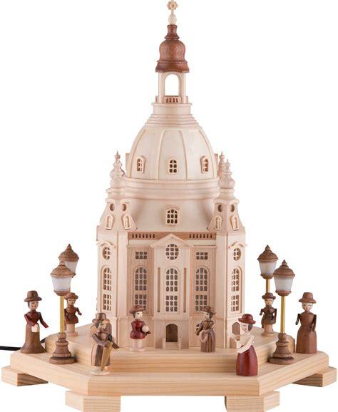 houses of light church light house church of our lady dresden 230v 24 215 21 215 28 cm 9