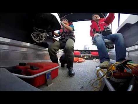 air suspension boat seats boat seat shock mitigation shark flex suspension seat