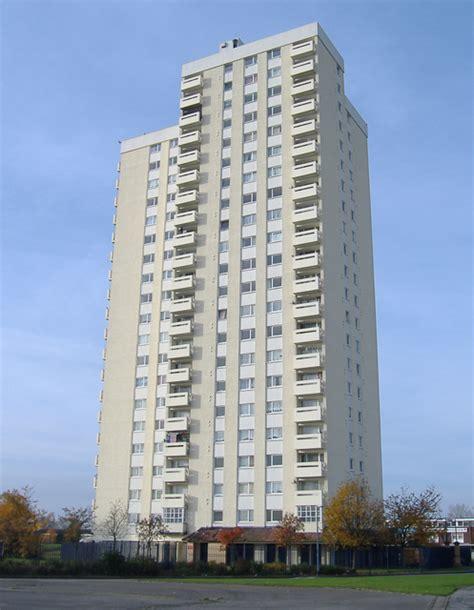 appartments uk file milldane flats hull geograph org uk 603059 jpg wikimedia commons