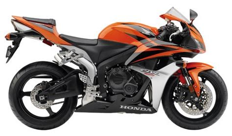 honda r600 picture special 2008 motorcycle interesting