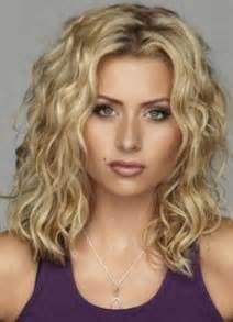 best tool for curling mid length hfine hair 20 best ideas about body wave perm on pinterest beach