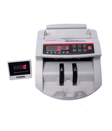 lada notte lada note counting machines i 3 buy at best price