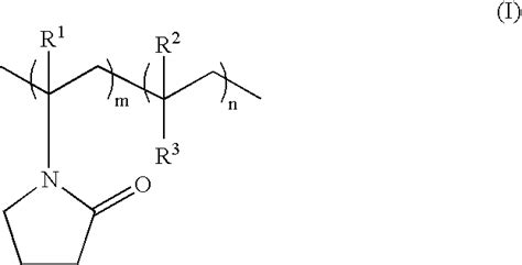 pattern formation in cold atoms patent us7335464 water soluble resin composition method