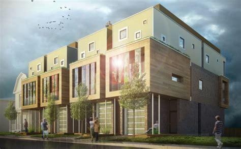 moderne häuser flachdach moderne architektenh 228 user grundrisse inneneinrichtung