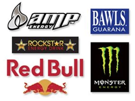 energy drink sponsorship energy drink sponsorships still fueling targeted
