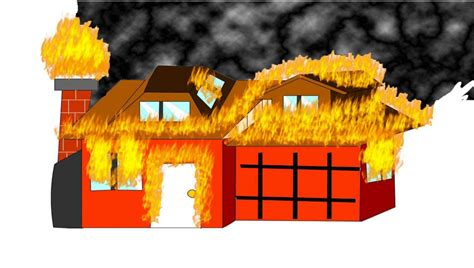 house insurance fire property insurance building or contents allied claims blog