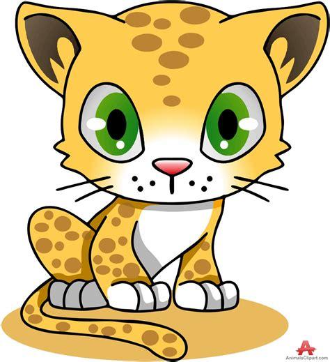 cat clipart cat clipartsiip famclipart clip of cat clipart 6640